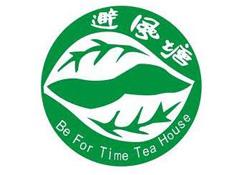 上海避风塘食品有限公司